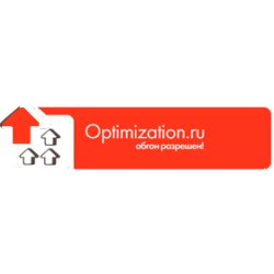 Конференция Optimization-2012