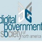 14th Annual International Conference on Digital Government Research (Quebec, Canada)