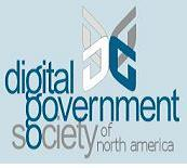 14th Annual International Conference on Digital Government Research