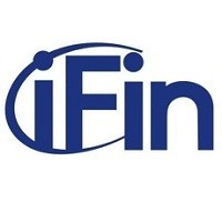 iFin-2013