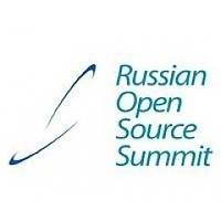 Russian Open Source Summit