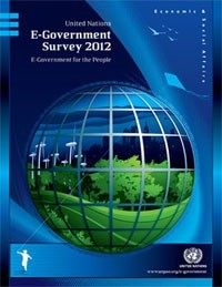 UN_E-Government-Survey-2012_200