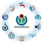Wikimedia Foundation подала в суд на АНБ