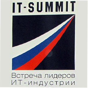IT-Summit