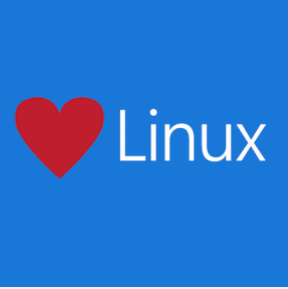 SQL Server 2016 for Linux