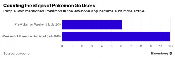 Jawebone_pokemon