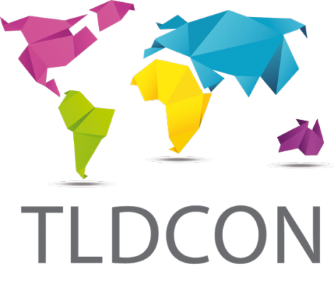 TLDCON 2018 @ Юрмала, Латвия