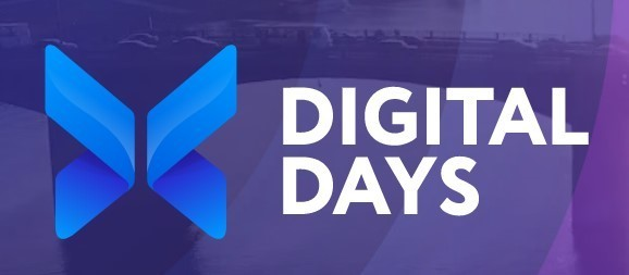 Форум Digital Days @ Тверь