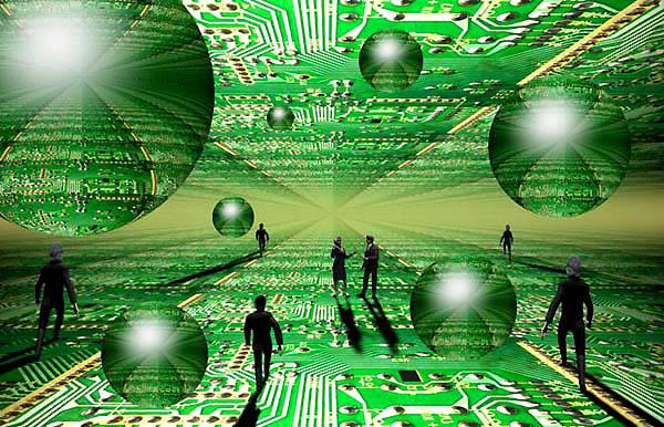 V Международная научно-теоретическая конференция «Коммуникативные стратегии информационного общества»