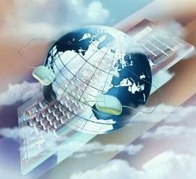 ИКТ в Госсекторе 2012