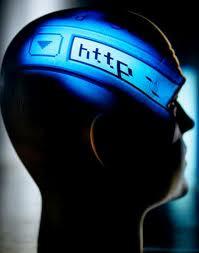 XV Всероссийская объединенная научная конференция «Интернет и современное общество»