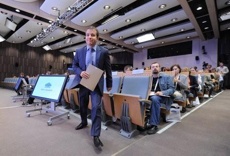 Реестр населенных пунктов с доступными видами связи создадут в РФ