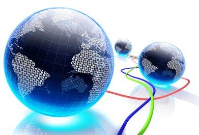 «Электронное правительство: муниципальный уровень. Проблемы, связанные с переходом на межведомственное взаимодействие и пути их решения»