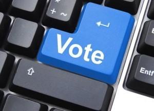"Форум ""Развитие электронной демократии — 2012″"