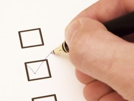 Выборы депутатов в Думу Владивостока будут транслироваться в Интернете