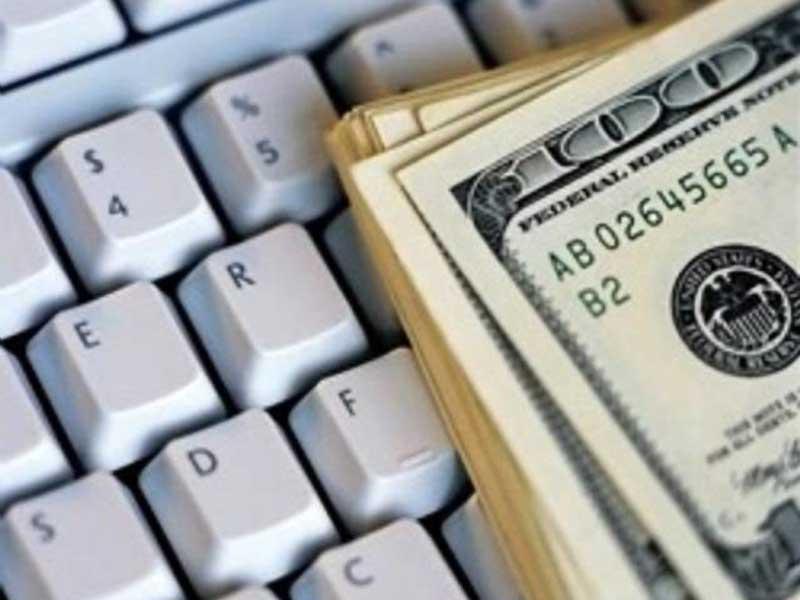 Никифоров предлагает в 10 раз повысить зарплату сотрудникам Минкомсвязи