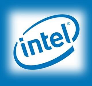 Глава Intel заявил, что Windows 8 не готова