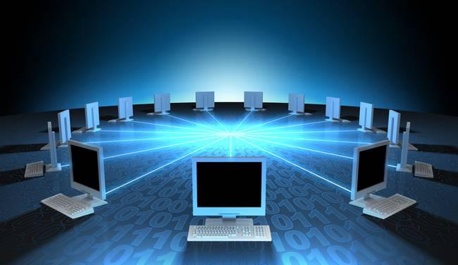 «Перспективы развития информационных технологий»