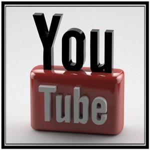 В России не будут блокировать YouTube