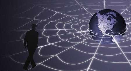Ликвидацию цифрового неравенства обсудят участники форума «Информационное общество»