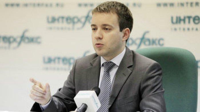 Глава Минкомсвязи Никифоров вошел в состав комиссии по безопасности дорожного движения