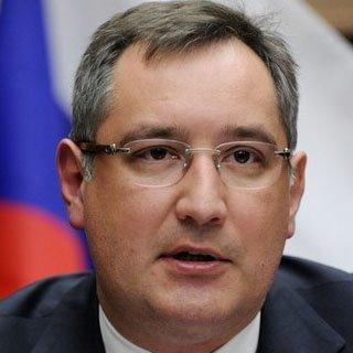 Российские власти должны получить эффективные средства противодействия информационной агрессии