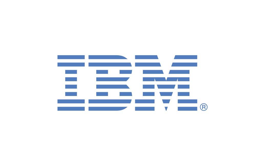 Российские ИТ-стартапы смогут получить безвозмездный доступ к ПО и аппаратным средствам IBM