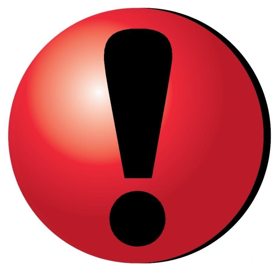 Чиновники, допустившие злоупотребления при блокировке сайтов, будут привлекаться к ответственности