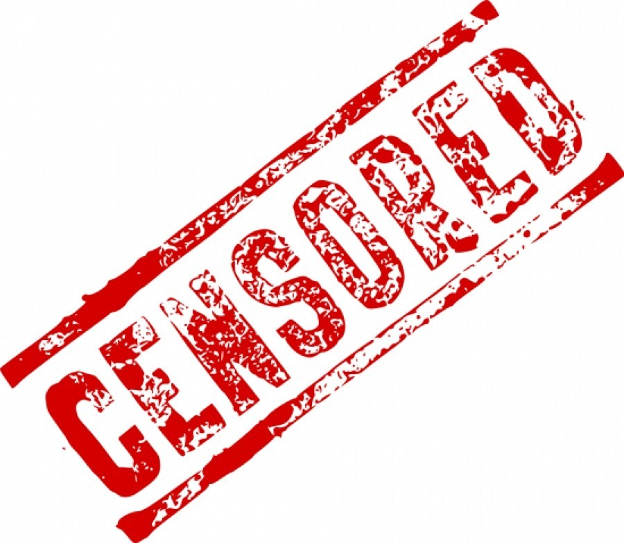 США ужесточает интернет-цензуру