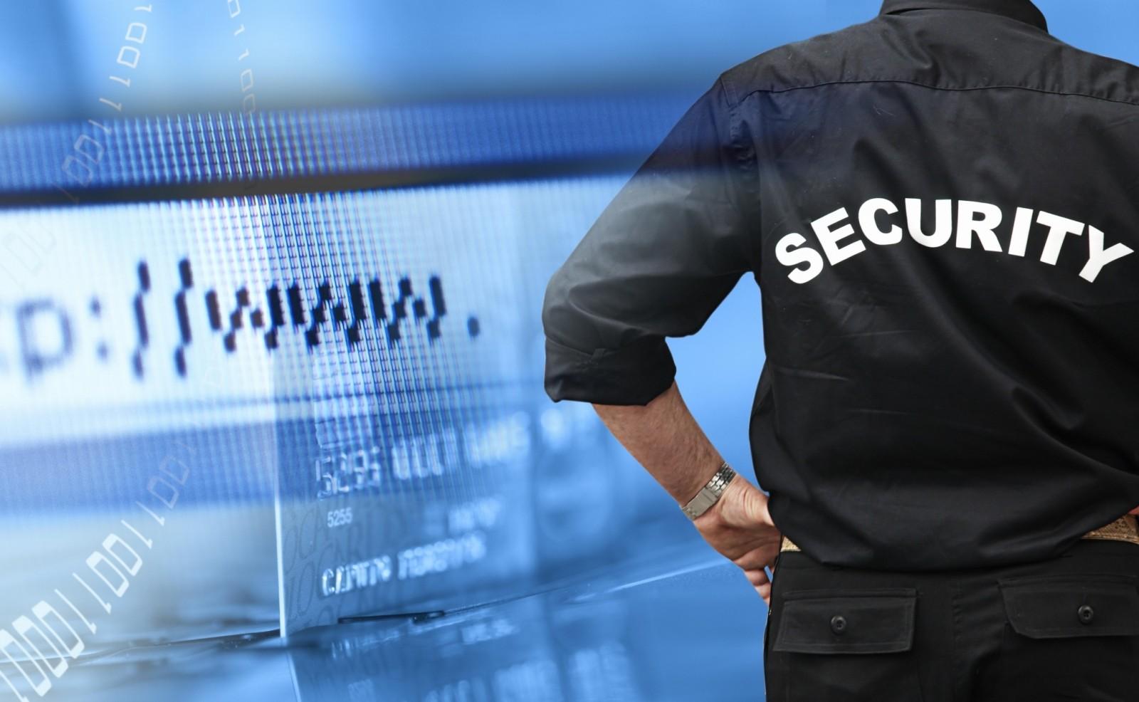 Кибербезопасность поручат бизнесу