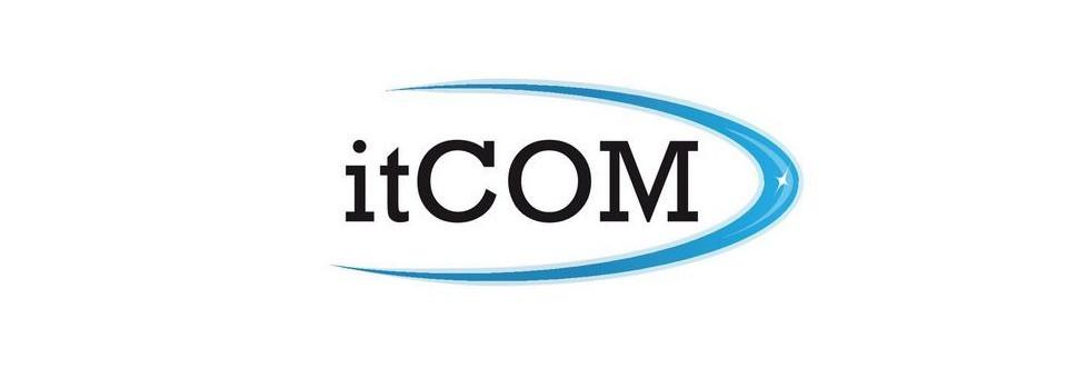 itCOM — Информационные технологии. Телекоммуникации