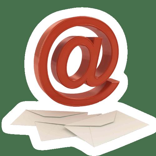 Выручка Mail.ru увеличилась на треть