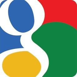 Google зарабатывает на рекламе больше американской прессы