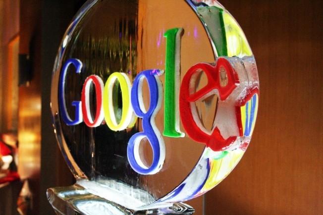 «Google убирает противоправный контент без всяких споров»