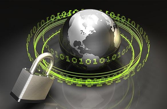 Интернет-контроль и интернет-цензура