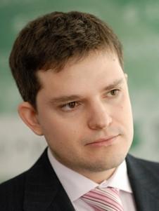 В Минкомсвязи назначен директор департамента электронного правительства