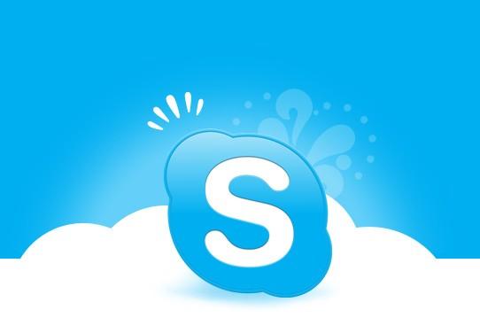 Опубликован легкий способ угона любого аккаунта Skype