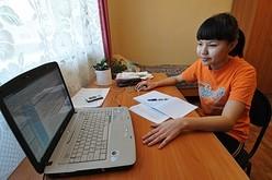 В 120 школах Приморья введут дистанционное обучение