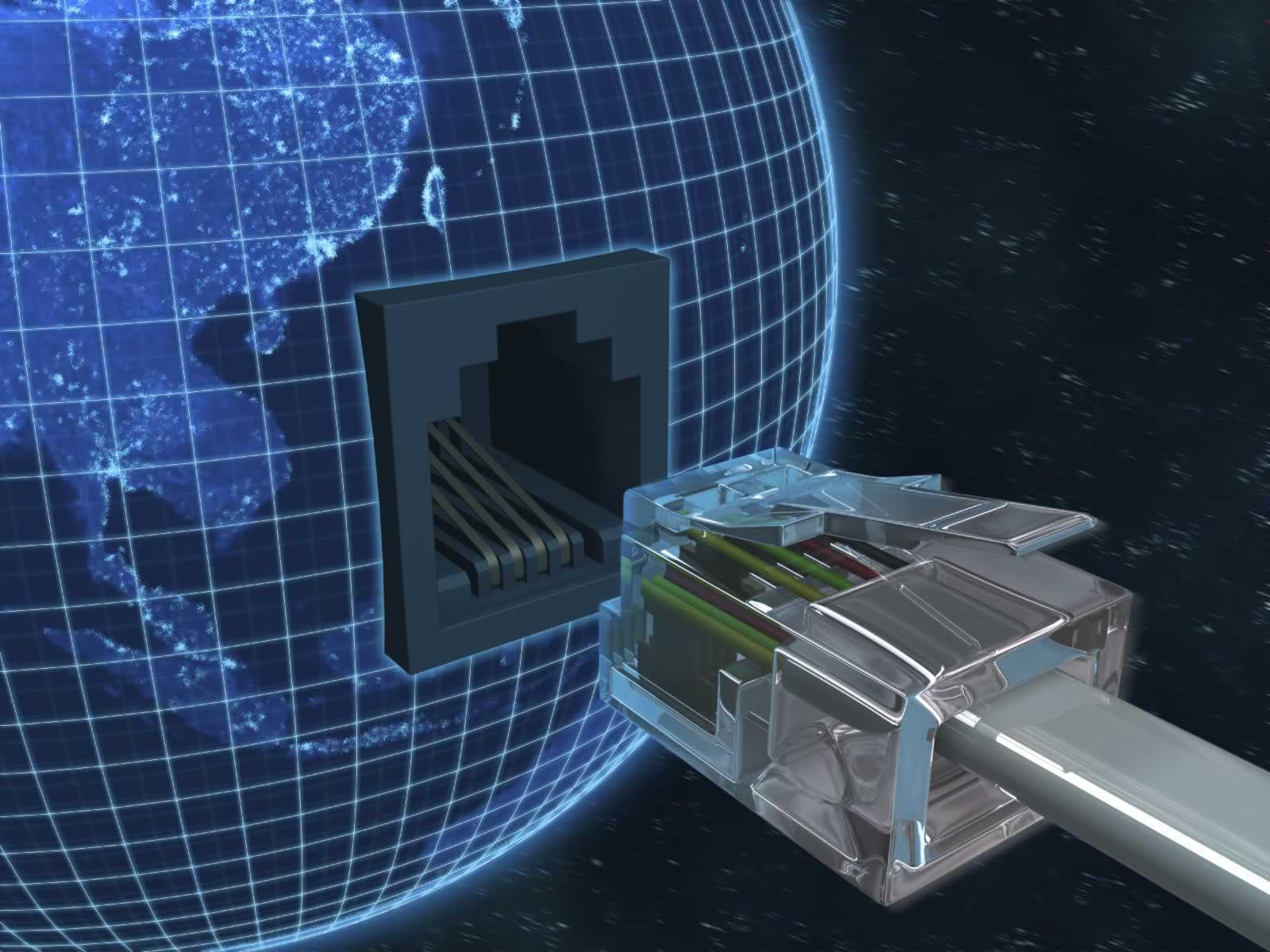 Телекоммуникации и Информационные Технологии