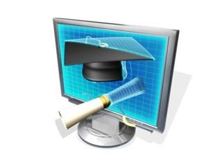 Новые образовательные технологии в вузе