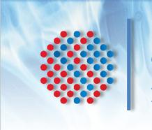 конгресс по электронной демократии