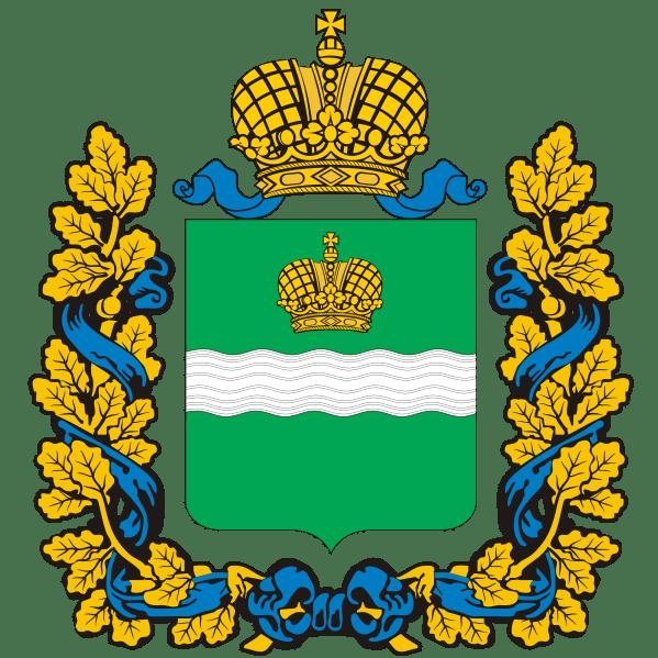 Прокуратура Калужской области продолжает добиваться выполнения закона о предоставлении гражданам государственных услуг