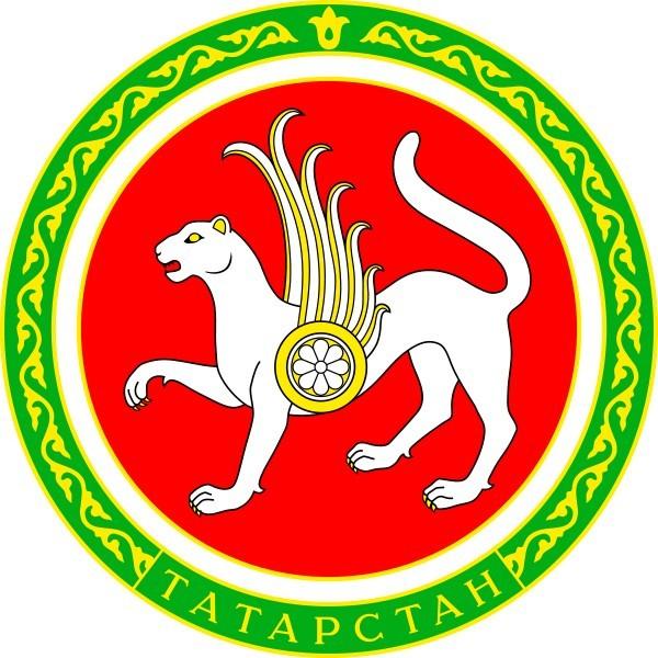 В Татарстане на 10 процентов запросов СМЭВ получены ответы с нарушением срока