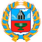 Altaiskii