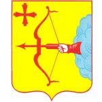 KirovskayaO