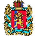 Krasnoyarskii