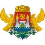 Mahachkala