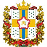 Omskaya