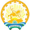 Bashkortostan_SQ_small