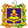 Bryansk_Oblast_small_SQ